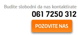 button_pozovite-nas-2